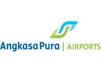 Client Angkasa Pura Airports