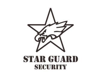 Client Save Guard Security