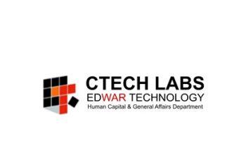 Ctech Labs