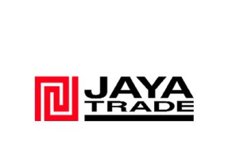 Jaya Trade