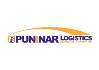 Puninar Logistic